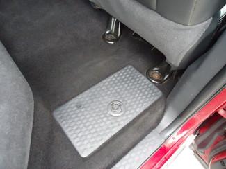 2009 Dodge Ram 1500 TRX4 Charlotte, North Carolina 27