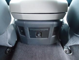 2009 Dodge Ram 1500 TRX4 Charlotte, North Carolina 28
