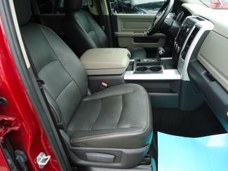 2009 Dodge Ram 1500 TRX4 Charlotte, North Carolina 29