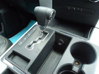 2009 Dodge Ram 1500 TRX4 Charlotte, North Carolina 31
