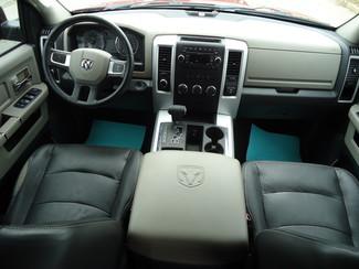 2009 Dodge Ram 1500 TRX4 Charlotte, North Carolina 33