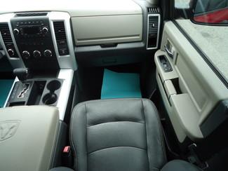 2009 Dodge Ram 1500 TRX4 Charlotte, North Carolina 34