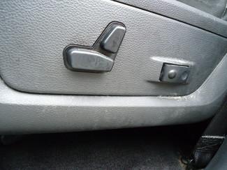 2009 Dodge Ram 1500 TRX4 Charlotte, North Carolina 36