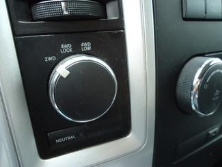 2009 Dodge Ram 1500 TRX4 Charlotte, North Carolina 40