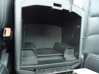 2009 Dodge Ram 1500 TRX4 Charlotte, North Carolina 42