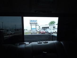 2009 Dodge Ram 1500 TRX4 Charlotte, North Carolina 45