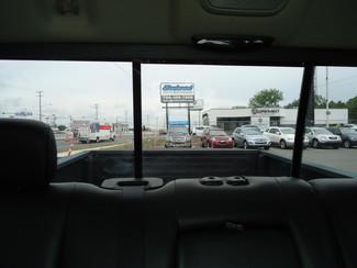 2009 Dodge Ram 1500 TRX4 Charlotte, North Carolina 46