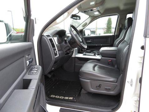 2009 Dodge Ram 1500 Sport 4WD Lift/Bushwackers/MetalMilitia20s in Ankeny, IA