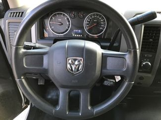 2009 Dodge Ram 1500 ST  city ND  Heiser Motors  in Dickinson, ND