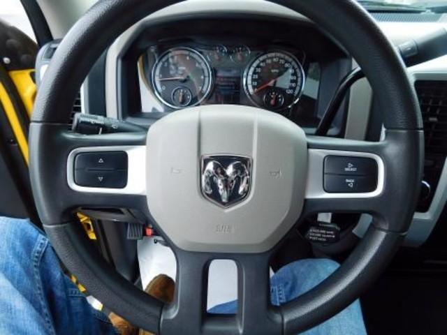 2009 Dodge Ram 1500 SLT Ephrata, PA 11