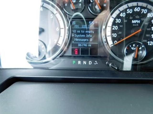 2009 Dodge Ram 1500 SLT Ephrata, PA 12