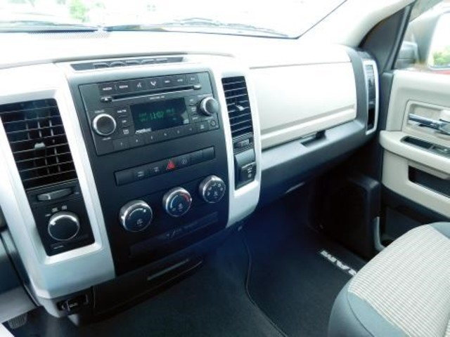 2009 Dodge Ram 1500 SLT Ephrata, PA 13