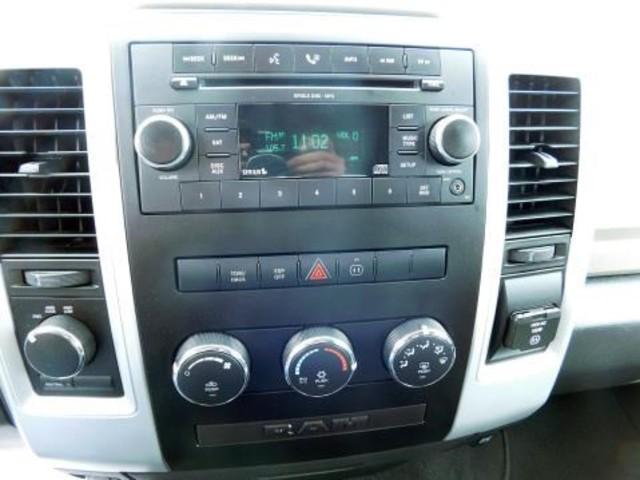 2009 Dodge Ram 1500 SLT Ephrata, PA 14
