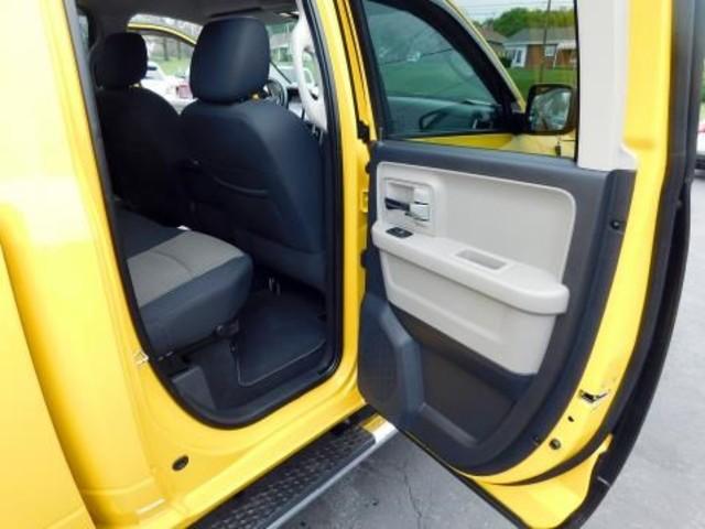 2009 Dodge Ram 1500 SLT Ephrata, PA 19