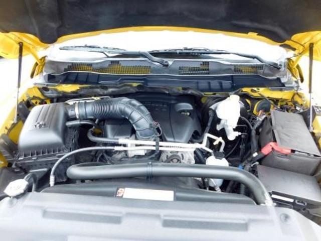 2009 Dodge Ram 1500 SLT Ephrata, PA 23