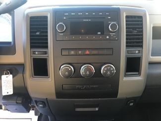 2009 Dodge Ram 1500 ST  city PA  Pine Tree Motors  in Ephrata, PA