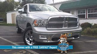 2009 Dodge Ram 1500 Laramie | Harrisonburg, VA | Armstrong's Auto Sales in Harrisonburg VA