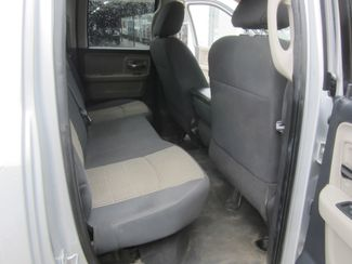 2009 Dodge Ram 1500 SLT Quad Cab Houston, Mississippi 12