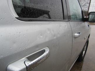 2009 Dodge Ram 1500 SLT Quad Cab Houston, Mississippi 6