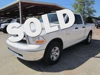 2009 Dodge Ram 1500 SLT Quad Cab Houston, Mississippi