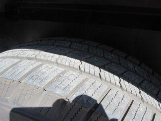 2009 Dodge Ram 1500 SLT Quad Cab Houston, Mississippi 10