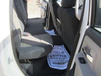 2009 Dodge Ram 1500 SLT Quad Cab Houston, Mississippi 9