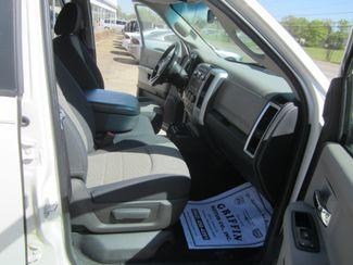 2009 Dodge Ram 1500 SLT Quad Cab Houston, Mississippi 7