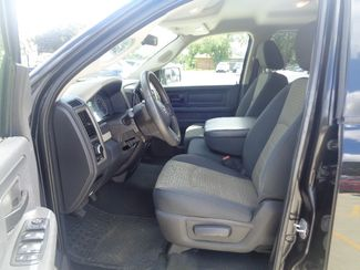 2009 Dodge Ram 1500 ST  city TX  Texas Star Motors  in Houston, TX
