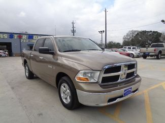 2009 Dodge Ram 1500 in Houston, TX