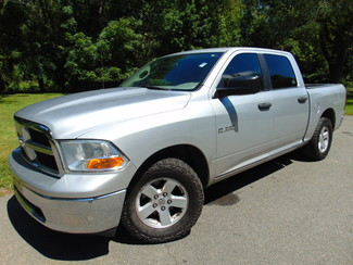 2009 Dodge Ram 1500 SLT Leesburg, Virginia