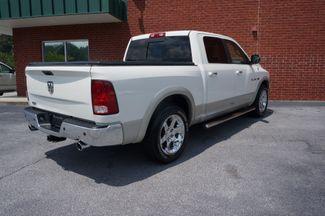 2009 Dodge Ram 1500 Laramie Loganville, Georgia 11