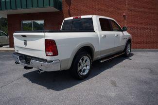 2009 Dodge Ram 1500 Laramie Loganville, Georgia 12