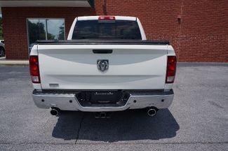 2009 Dodge Ram 1500 Laramie Loganville, Georgia 13