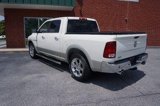 2009 Dodge Ram 1500 Laramie Loganville, Georgia 14