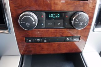 2009 Dodge Ram 1500 Laramie Loganville, Georgia 24
