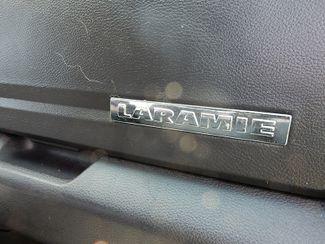 2009 Dodge Ram 1500 Laramie Myrtle Beach, SC 14