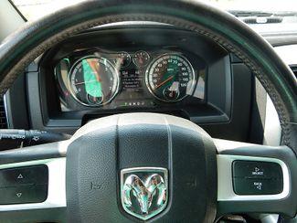 2009 Dodge Ram 1500 Laramie Myrtle Beach, SC 17