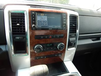 2009 Dodge Ram 1500 Laramie Myrtle Beach, SC 18