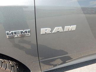 2009 Dodge Ram 1500 Laramie Myrtle Beach, SC 8