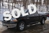 2009 Dodge Ram 1500 SLT Naugatuck, Connecticut