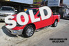 2009 Dodge Ram 1500 SLT, HEMI! BRAND NEW TIRES! CLEAN CARFAX! New Orleans, Louisiana