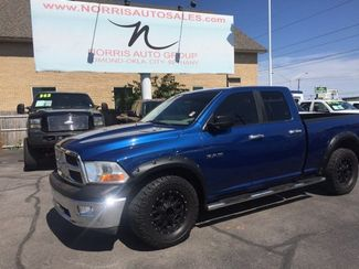 2009 Dodge Ram 1500 SLT | OKC, OK | Norris Auto Sales in Oklahoma City OK