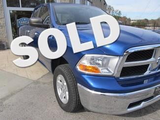2009 Dodge Ram 1500 SLT Raleigh, North Carolina