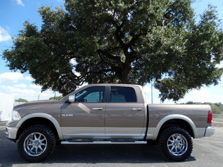 2009 Dodge Ram 1500 in San Antonio Texas