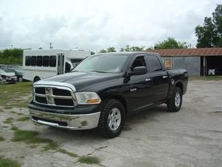 2009 Dodge Ram 1500 SLT San Antonio, Texas 1