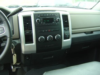 2009 Dodge Ram 1500 SLT San Antonio, Texas 10