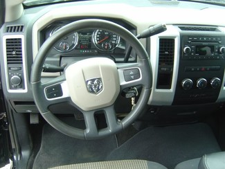 2009 Dodge Ram 1500 SLT San Antonio, Texas 11