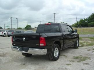 2009 Dodge Ram 1500 SLT San Antonio, Texas 5