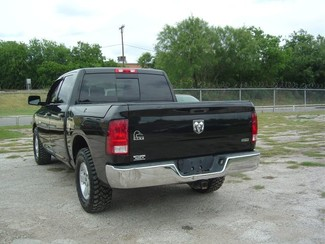 2009 Dodge Ram 1500 SLT San Antonio, Texas 7