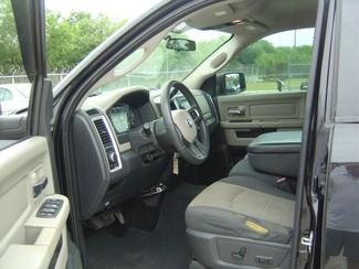2009 Dodge Ram 1500 SLT San Antonio, Texas 8